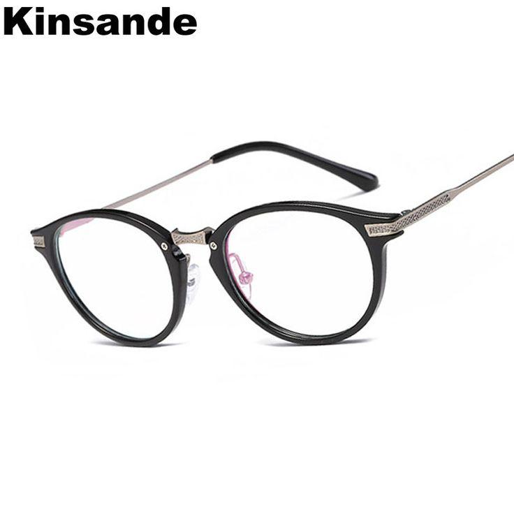 Expensive Designer Eyeglass Frames : 17 Best ideas about Round Eyeglasses on Pinterest ...