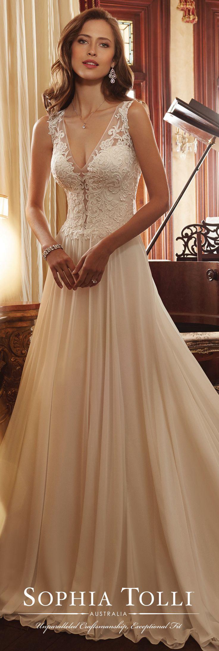 best pretty dresses images on pinterest wedding frocks