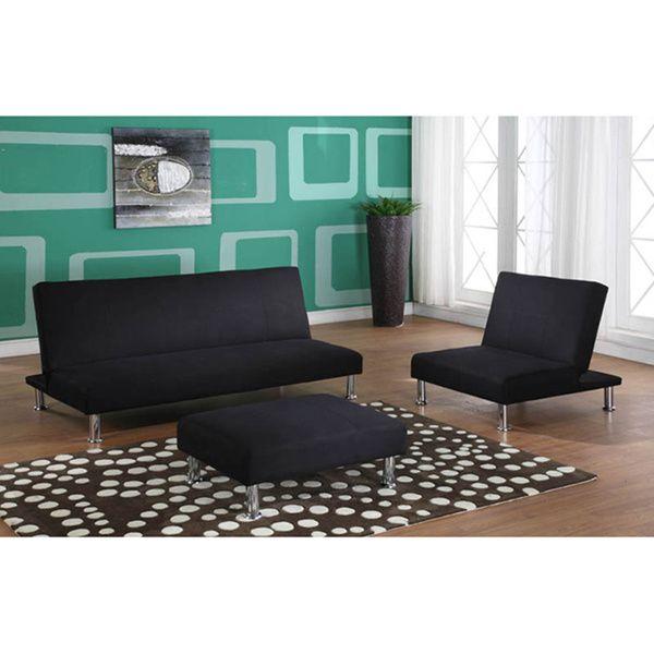 Living Room Sets Black 22 best black living room furniture images on pinterest | living