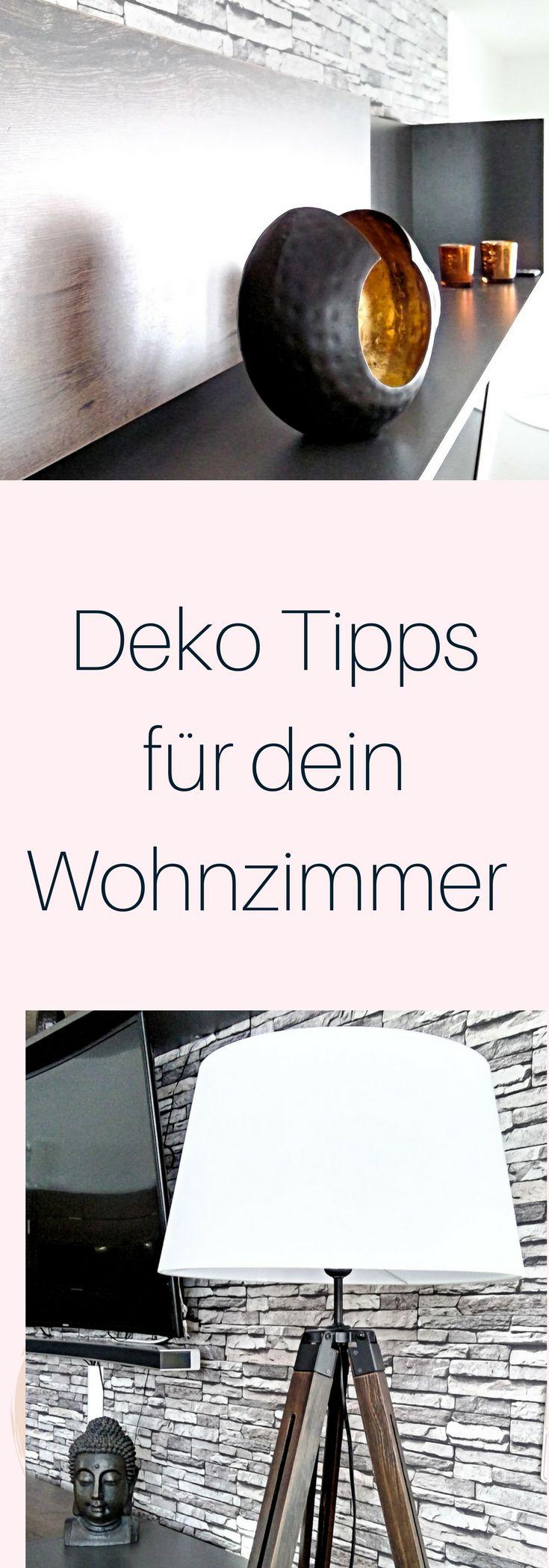 Deko Tipps für dein Wohnzimmer und wie du es kindgerecht einrichten kannst! #eltern #familie #mama #lifestyle #blogger