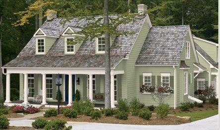 house pinterest paint colors colors and exterior paint colors. Black Bedroom Furniture Sets. Home Design Ideas