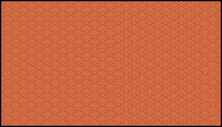 A wallpaper based on the classic waffle pattern on the bottom of a Vans shoe. Available for download on my website.    For — Windows Phone / iPhone 3 / iPhone 4 / iPad / Desktop