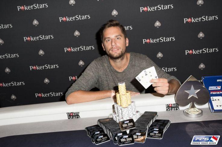 Main Event этапа France Poker Series в Лилле выигрывает Барт Либерт.  В Hotel Casino Barrière города Лилль завершился очередной этап France Poker Series, самым популярным из 14 турниров которого стал Main Event, привлекший за покерные столы 745 игроков. По завершении третьего игрового дня победу в это