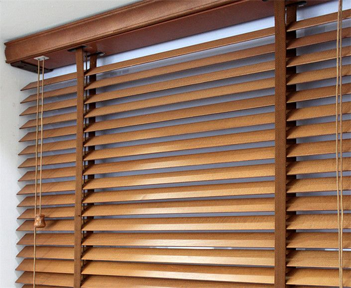 wood curtain - Google Search