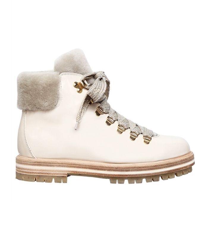 Botas pendientes de Navidad Nieve Bronce zapatos UGZTVHuz