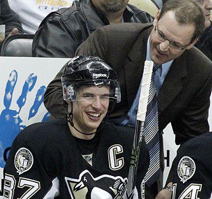 Fag lips Crosby!!