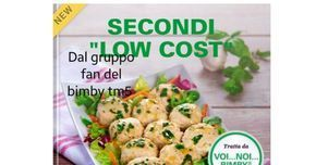 COLLECTION SECONDI LOW COST.pdf