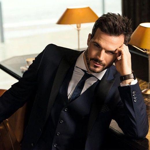 54 best adam cowie images on pinterest gentleman fashion