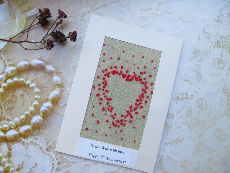 Cotton Wedding Anniversary Gifts For Men: 3237 Best Cotton Wedding Anniversary Gifts Images On