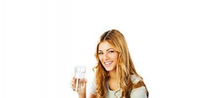 http://app.business4people.it/kSUTB1SLDN9 COSA ASPETTI! COMPILA E AVRAI INFORMAZIONI SENZA IMPEGNO