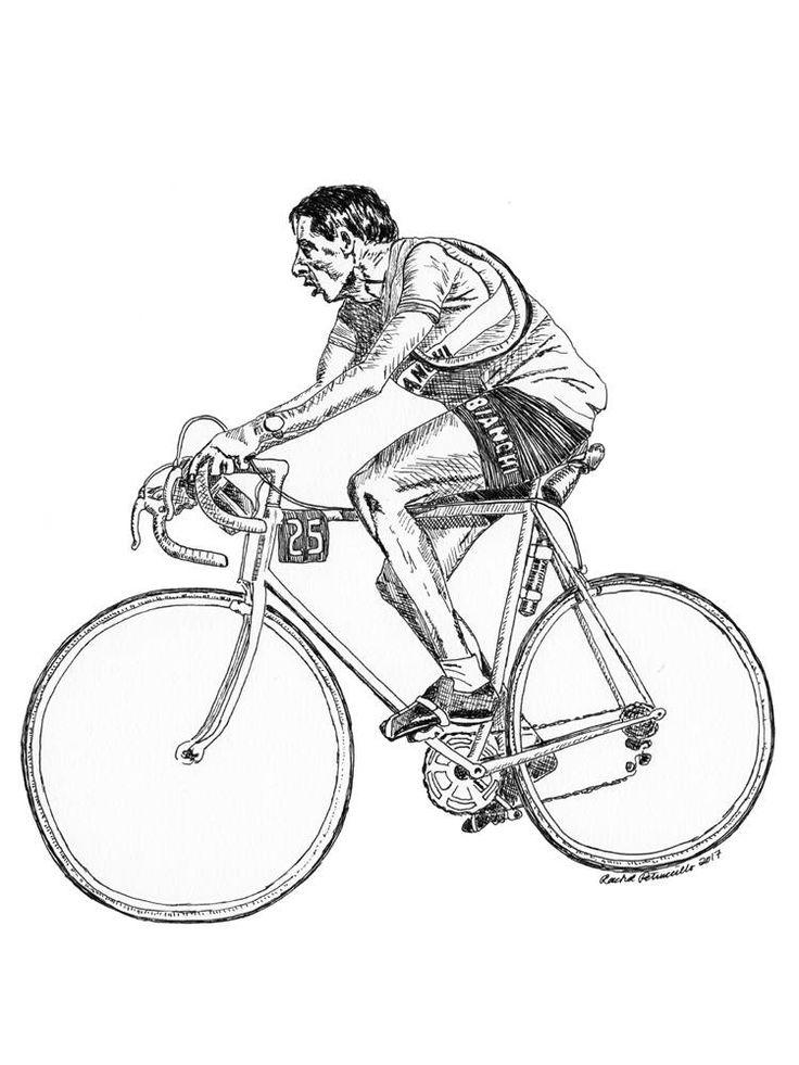 Best 25 Raleigh Bikes Ideas