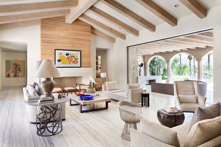 1992 migliori immagini one kind design homes su pinterest for Idee di veranda posteriore per case in stile ranch