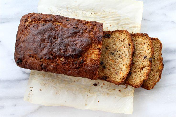 Fruit Cake Recipe Loaf Pan: 14 Best Dinner With Julie- Canadian Girl Images On