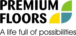 Resale Vatika Premium Floors Sector 82 New Gurgaon #ResaleFloors #Resalevatikapremiumfloors