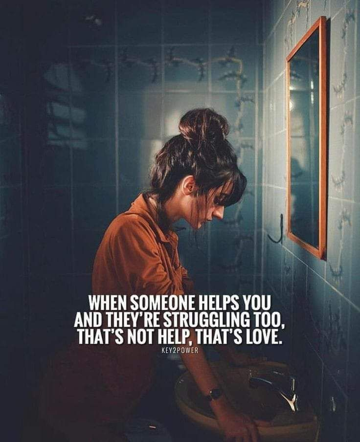 People On Reddit Are Amazing We Re All Struggling But Still Take Time To Help Each Other Socialanxiety Feelings Quotes Woman Quotes Quotes
