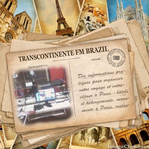 BEM VINDO AO SITE DA TRANSCONTINENTE FM, WELCOME, BIENVENIDOS, VOCÊ VAI OUVIR EURODANCE, SERTANEJOS, ITALODISCO E MUITAS MÚSICAS ALTERNATIVAS DE TODOS OS GÊNEROS – OBRIGADO – THANK YOU – GRACIAS Tuitar Follow @TRANSCONTINENTI CLICK TRANSCONTINENTE FM SITE 01 CLICK TRANSCONTINENTE FM BRAZIL SITE 02 CONTROLADOR PINTEREST CONTATO COM A CENTRAL DA MIDIA CENTRAL DE SUPORTE…