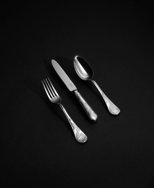 Cutlery - 9700