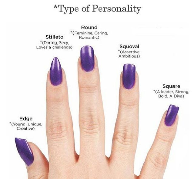 79 best nail care images on Pinterest   Beauty tips, Beauty tricks ...