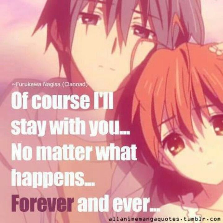 Tomoya/Nagisa Clannad my stomach jumps when I look at this pic sometimes...the sadness comes back unexpectedly and stabs me in the gut.