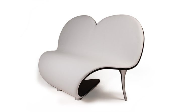 "model ""Heart"" 