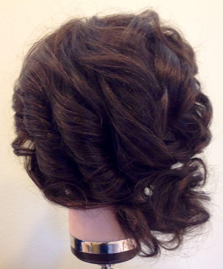 Week 4, Vertical barrel curl set