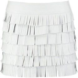Spódnica Jofama - Zalando