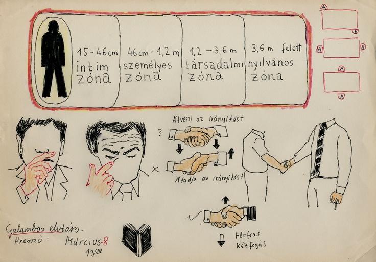 """X. JELENTÉSEK KÖNYVE (1984 április 5 – 27) Főszereplőnk, Koszta Jancsi a jelentések tág műfajának öt változatába keveredik bele, úgymint spionjelentés, pszichoanalitikai esetnapló, vállalati memorandum, lektori jelentés és kihallgatási jegyzőkönyv. (FOLYT. KÖV.) Titkos találkozó Galambos elvtárssal. Spionjelentés """"Galambos elvtárs fedőnevű elvtárssal ez év március 8-án kerültem kapcsolatba. A találkozó az ő kezdeményezésére jött létre katonai idézés formájában, jóllehet már a…"""