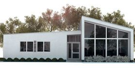 small-houses_06_house_plan_ch281.jpg