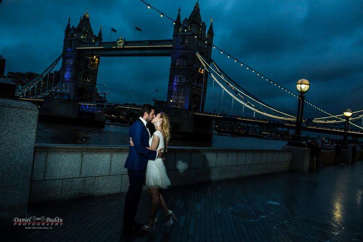 Fotografii de la sedinte foto trash the dress sau after wedding, fotografiate de mine in locatii din Romania, Anglia sau Paris. O amintire ce ar trebui fiecare pereche de miri sa o detina in albumul lor de nunta.