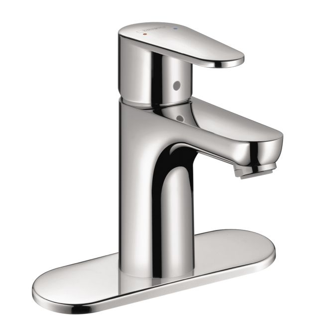 Photo Gallery For Photographers Black Friday Hansgrohe Talis Single Hole Faucet Chrome from Hansgrohe Cyber Monday