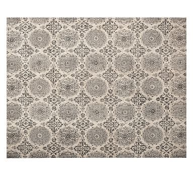 1000 images about clearance rugs on pinterest indigo synthetic rugs and outdoor rugs - Discontinued pottery barn rugs ...