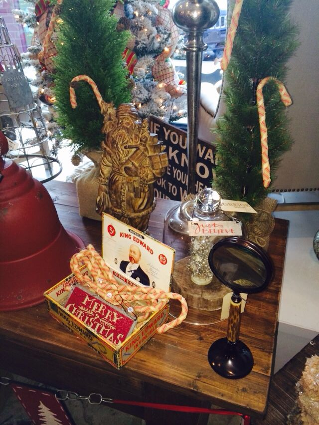 Photo of Greige Goods - Stillwater, OK, United States. We have all your