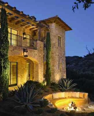 tuscan #Home #Tuscan #Design - Find more Ideas on www.IrvineHomeBlog.com/HomeDecor  Irvine, California - Christina Khandan ༺༺ ℭƘ ༻༻