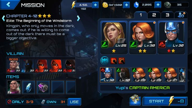 LETS GO TO MARVEL FUTURE FIGHT GENERATOR SITE!  [NEW] MARVEL FUTURE FIGHT HACK ONLINE 100% REAL WORKING: www.online.generatorgame.com You can Add up to 999999 Gold and Crystals each day for Free: www.online.generatorgame.com This hack method 100% real works guaranteed! No more lies: www.online.generatorgame.com Please Share this awesome online hack method guys: www.online.generatorgame.com  HOW TO USE: 1. Go to >>> www.online.generatorgame.com and choose MARVEL Future Fight image (you will…