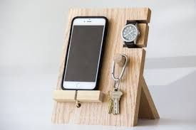 Resultado de imagen para wallet phone keys holder