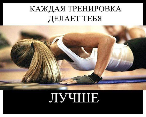 "Kempo-Karate клуб""DIOMID"""