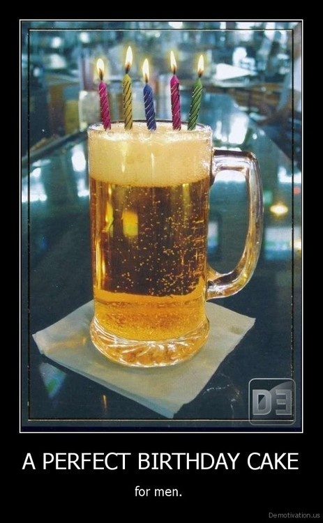 Birthday Cake For A Man Of God ~ Best images about bday men on pinterest birthday cakes fun and redneck