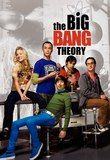 Watch The Big Bang Theory Online Free