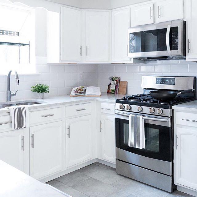 Kitchen Shelf Above Cooker: Best 25+ Microwave Above Stove Ideas On Pinterest