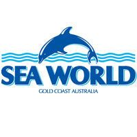Sea world Gold Coast Australia, a must see at the Gold Coast heaps of rides and animal shows!!