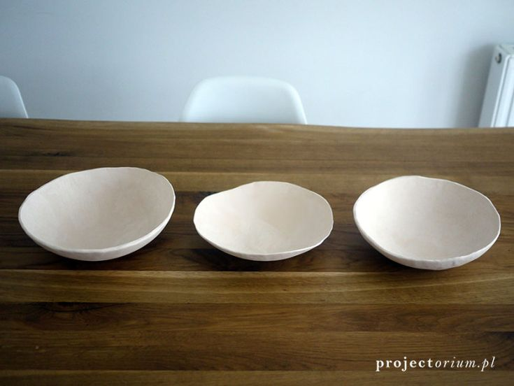 simple ceramic bowls, wedding gift, projectorium