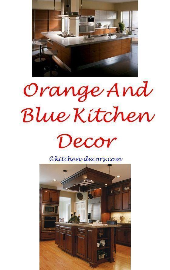 253 besten Shabby Chic Kitchen Ideas Bilder auf Pinterest | Küchen ...