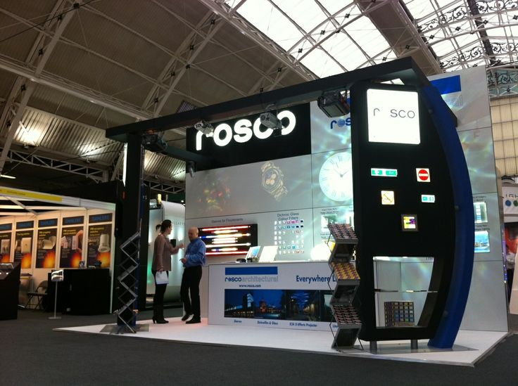 Exhibition Stands Ireland : Pin by rs displays on ltd pinterest