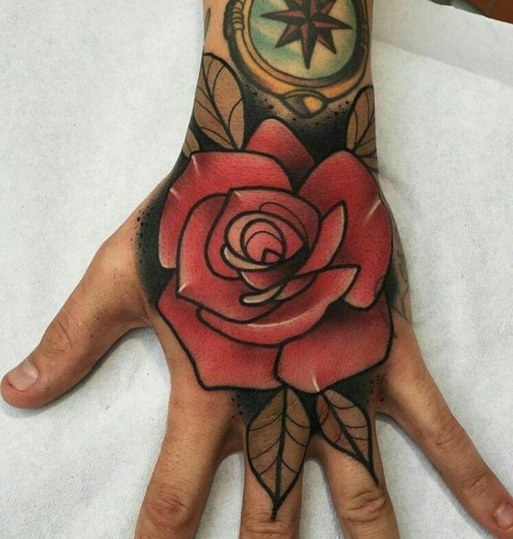203 Besten Tattoo Bilder Auf Pinterest Eulen Botanik