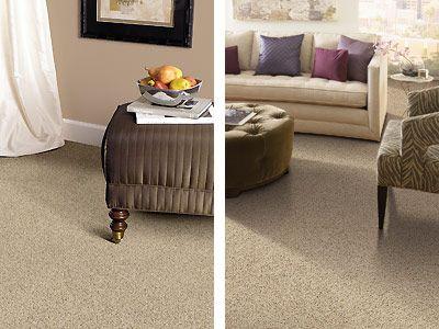 Mohawk Flooring Ideas Mohawks Terrace Carpets Forward Http