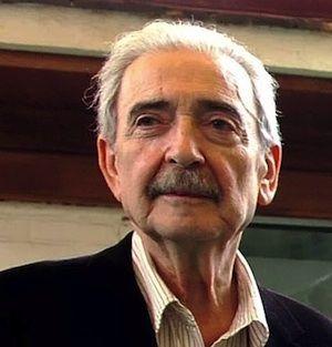 Juan Gelman: la poesía palió las heridas de la dictadura