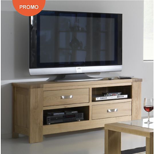 meuble tv camif achat meuble tv isabel camif prix promo camif meubles pas cher. Black Bedroom Furniture Sets. Home Design Ideas