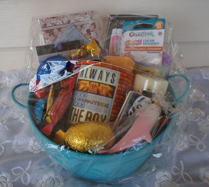 #Easter #Gift #Pack