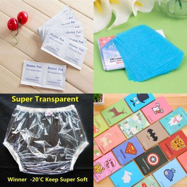Epingle Sur Sanitary Paper