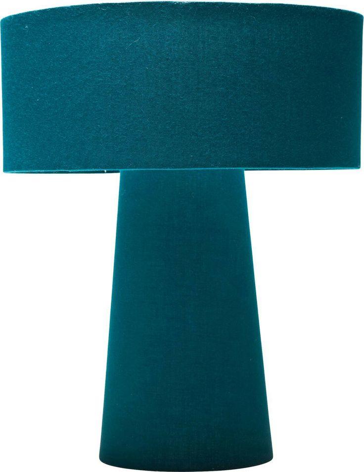 72 best aquamarin images on pinterest blue digital for Kare design tischlampe